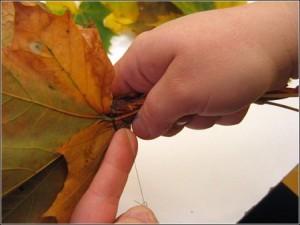 autumnleaf13