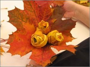 autumnleaf14