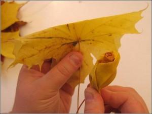 autumnleaf8
